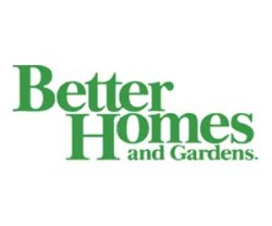 Affordable cleaning services as seen in better homes and gardens