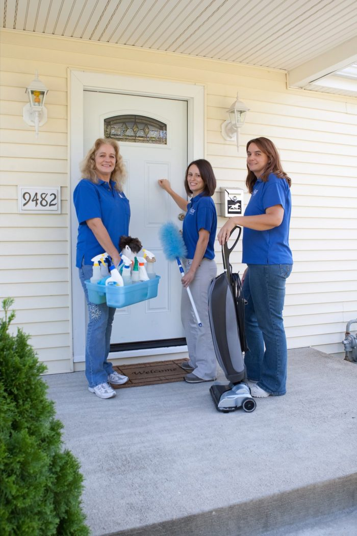 Twin Cities Maid Service Window Cleaning Gutters Amp More