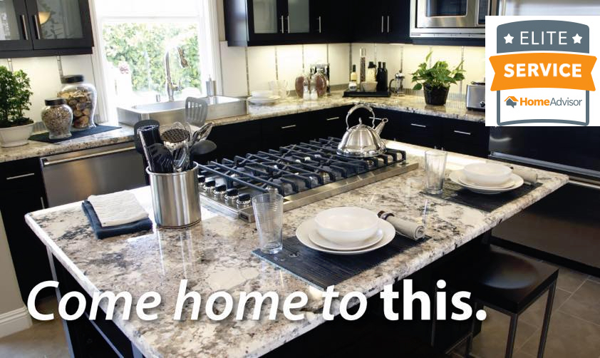 Click Here To Receive House Cleaning Prices And For Interior/exterior Home  Cleaning In Cincinnati.