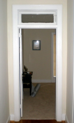 1-pane-transom-window