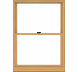 2-pane-double-hung-window