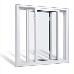 2-pane-slider-window