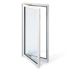 1-pane-crank-window