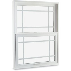 4-pane-double-hung-with-grid