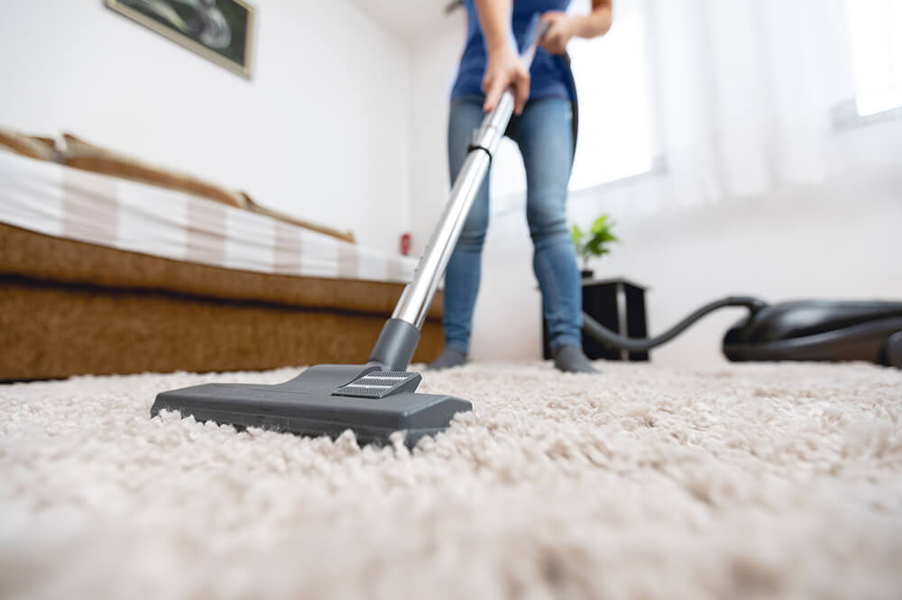 St Louis instant quote on cleaning services