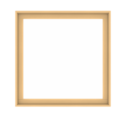 1-pane-picture-window