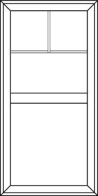 3-pane-double-hung-with-grid